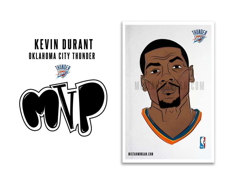 NBA_AWARDS_JKEVIN_DURANT