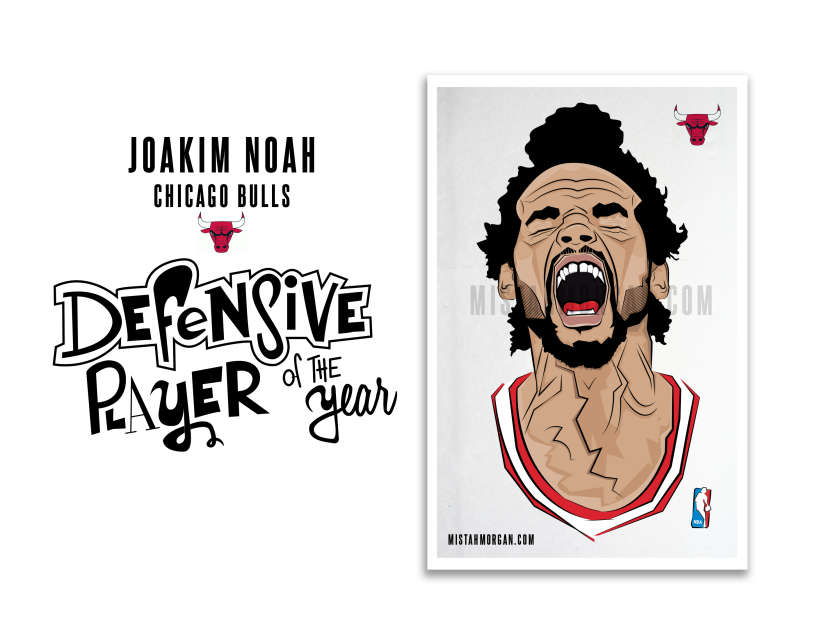NBA_AWARDS_JOAKIM_NOAH